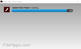Download Adobe Flash Player 32 0 0 207 for Windows