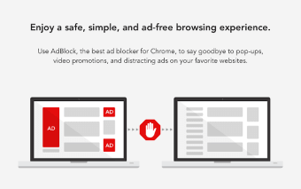 adblock for chrome pc free download windows 10