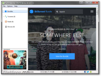 torrent for windows free download