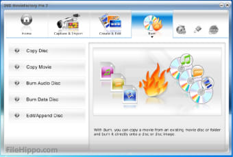 format factory free download latest version for windows 7 filehippo