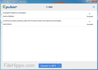 epubor audible converter license key