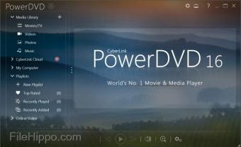 cyberlink powerdvd 12 product key