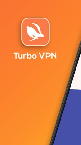 Turbo VPN