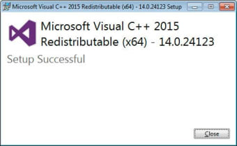 vcruntime140.dll