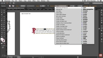 adobe photoshop cs6 download for pc full version filehippo