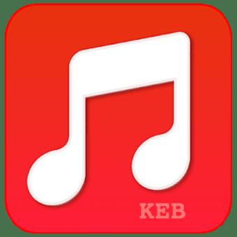 Keb Free Mp3 Music Download