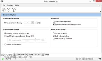 AutoScreenCap