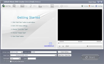 Download the latest version of divx full movies download free in.
