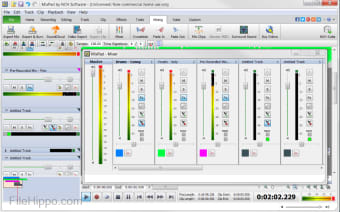 8d music software download for pc