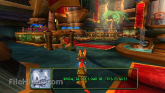 download ppsspp gold emulator for pc windows 7 32 bit
