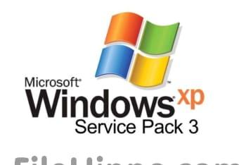 service pack 3 windows xp 32 bit free download