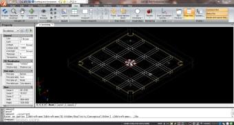 ActCAD 2018 Professional 64-bit
