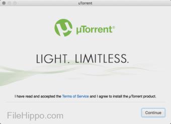 utorrent download 32 bit filehippo