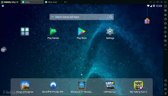 Download MEmu Android Emulator for PC Windows 6 2 5 for Windows