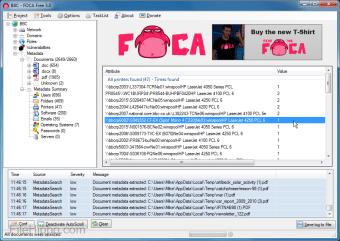 FOCA Free