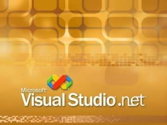 Visual Basic Runtime Files