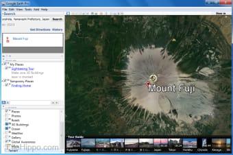 Download Google Earth Pro 7 3 2 5776 For Windows Filehippo Com