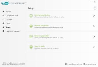 مفاتيح eset smart security 10 2017