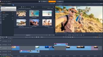 Descargar Pinnacle Studio 22 0 para Windows - Filehippo com