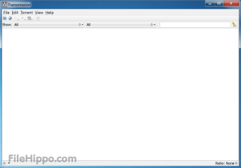 Download Transmission-Qt 2 94 for Windows - Filehippo com