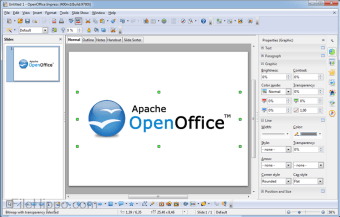 open office 4.1 3 download kostenlos
