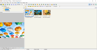 apk file thumbnail viewer for windows
