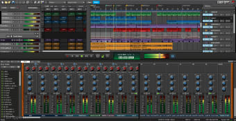 acoustica mixcraft pro studio 7 keygen