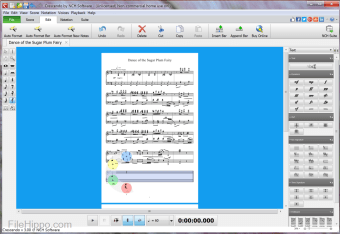 music composition software free download full version