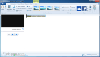 download windows live movie maker for windows 8.1 64 bit