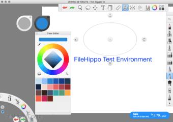 Sketchbook Pro 64-bit