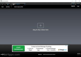 directx 10.1 download windows 7 64 bit filehippo