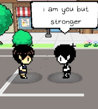 OMORI Multiplayer RP