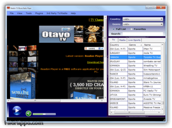descargar movie maker para windows 7 gratis espanol softonic