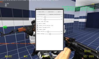 Counter Strike Portable