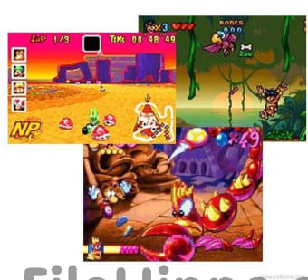 download emulator game boy advance visual boy advance 1.8 0
