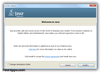 java software free download for windows 8 64 bit