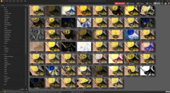 ACDSeePhoto Studio Standard 32-bit