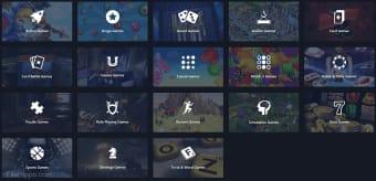 download facebook gameroom for pc windows 7
