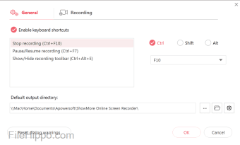Download ShowMore for Web Apps - Filehippo com