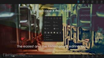 x videostudio.video editor apk downloadeo