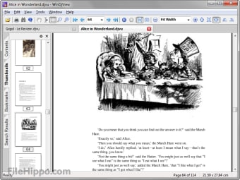 fast computer software free download