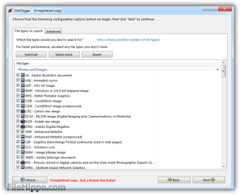 usb drivers for windows 7 free download full version filehippo