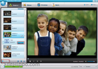 iskysoft dvd creator for windows torrent