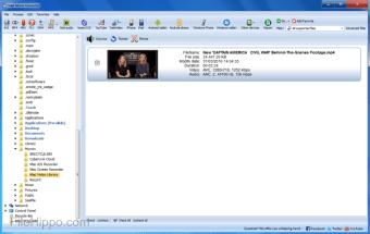 Télécharger gilisoft slideshow movie creator 11. 0. 0 pour windows.