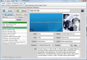 manycam free download filehippo
