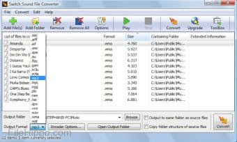 convertidor online de audio a mp3 gratis en espanol