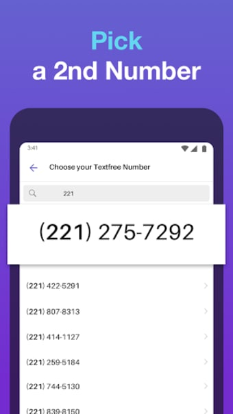 Text Free: Call  Text Now for Free