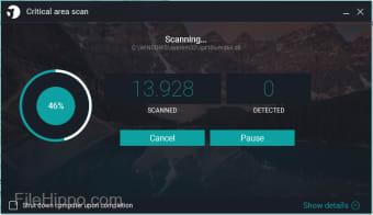 descargar panda antivirus pro full español