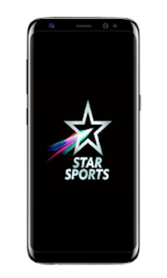 Live Cricket TV : Star Sports TV