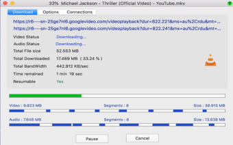 Neat Download Manager